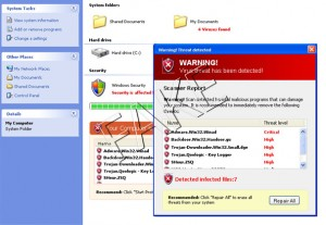 best-click-scanner.info browser hijacker