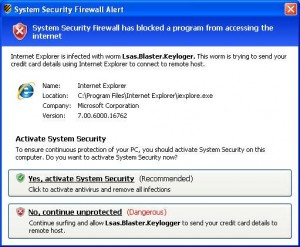 related image #1 from Lsas.Blaster.Keylogger