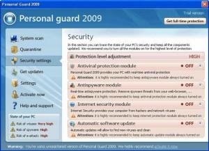 personalguard