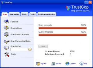 trustcop_550
