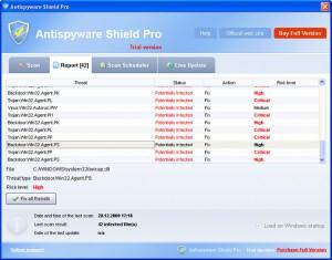 antispyware shield pro rogue anti-spyware