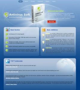 antivirussofthijacker