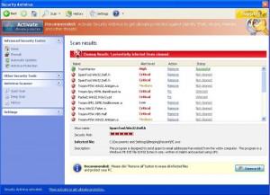 securityantivirus