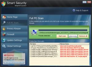 smart-security-virus