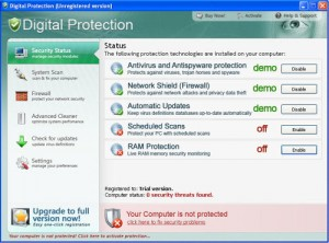 digitalprotection