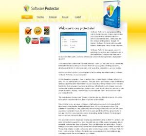 softwareprotector_homesite