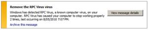 rpc-virus-control-panel