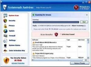 sysinternals-antivirus