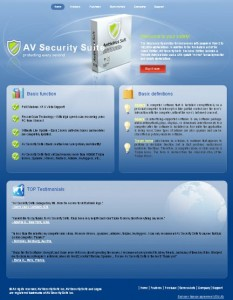 avsecuritysuitehijacker