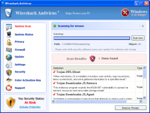 WiresharkAntivirus.GUI