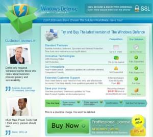 windows-defence