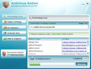 antivirus_action