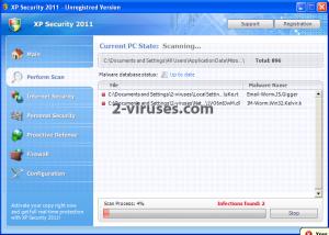 XP-Security-2011