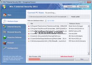 win-7-internet-security-2011