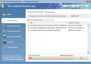 win7internetsecurity2011