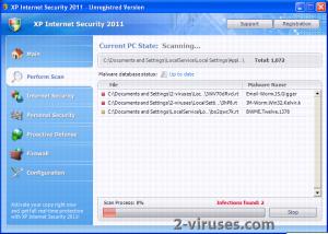 xp-internet-security-2011