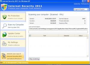 InternetSecurity2011