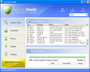 SecurityShield.2011