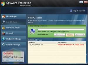 SpywareProtection_GUI