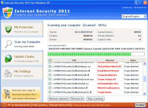 internetsecurity2011_img1