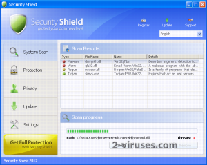 security-shield-2012