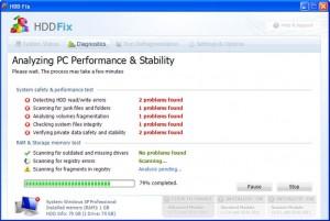 HDD_Fix