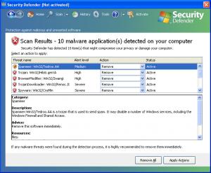 SecurityDefender.GUI