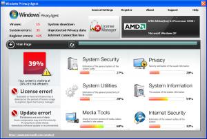 WindowsPrivacyAgent.GUI