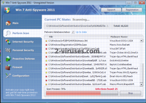win-7-antispyware-2011