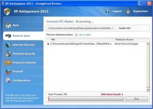 xp_antispyware_2012