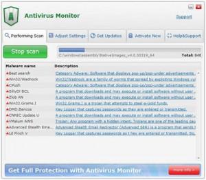 Antivirus-Monitor6