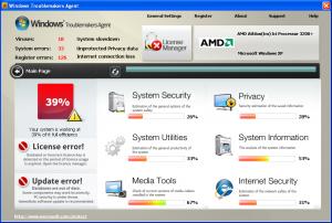 WindowsTroublemakersAgent.GUI