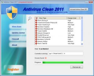 AntivirusClean2011.GUI