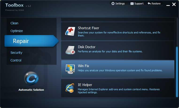 iobit-toolbox.jpg