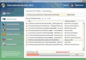 vistainternetsecurity2012