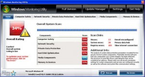 windows_monitoring_utility