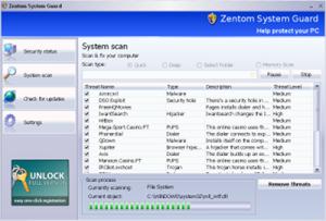 ZentomSystemGuard.GUI.snap