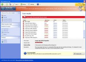 anti-malware-lab