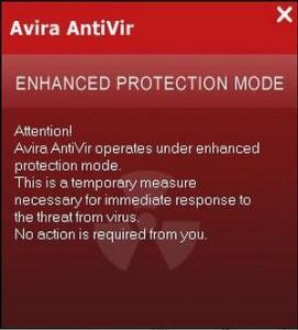 avira_scam