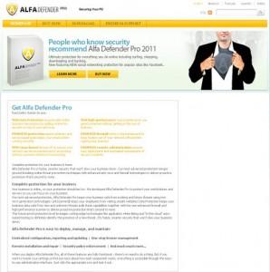 alfa-defender-pro_virus