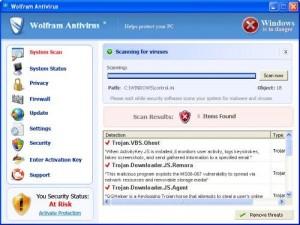 wolfram_antivirus