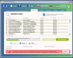antivirus-protection-2012