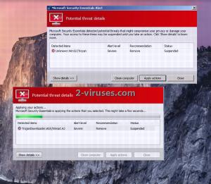 microsoftsecurityessentialsalert-2-viruses