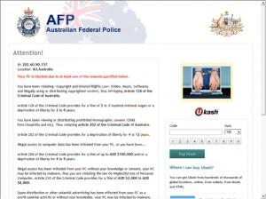 Australian-Federal-Police-Virus