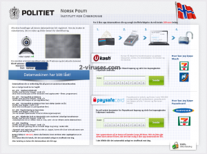 norsk_politi_institutt_for_cybercrime