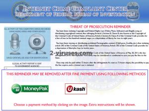 Internet_Crime_Complaint_Center_Virus