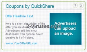 Coupons-by-QuickShare