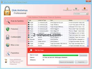 DiskAntivirusProfessional.GUI