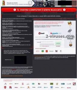 Il-vostro-computer-e-stato-bloccato-virus