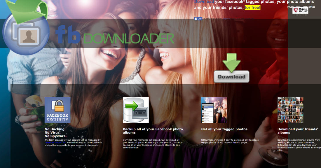 related image #1 from Search.fbdownloader.com redirect